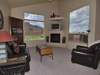 Rim Village T4 - Moab vacation rentals