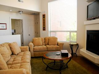 Rim Vista 3A6 - Moab vacation rentals