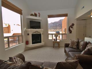 Vacation Rental in Moab