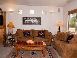 Castillo De Las Rocas 3396 - Eastern Utah vacation rentals