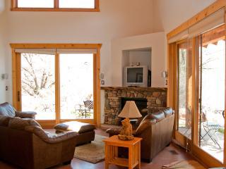 Coyote Run 12 - Eastern Utah vacation rentals