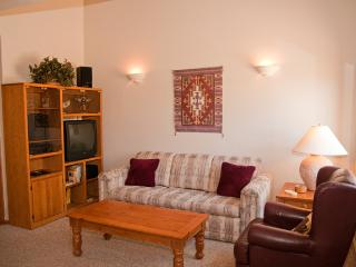 Solano Vallejo 3352 - La Sal vacation rentals