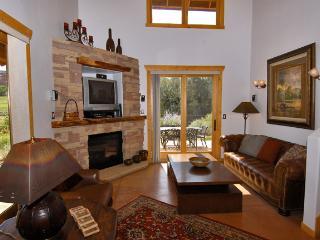 Coyote Run  9 - Eastern Utah vacation rentals