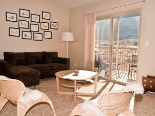 Red Cliff 3I - Eastern Utah vacation rentals
