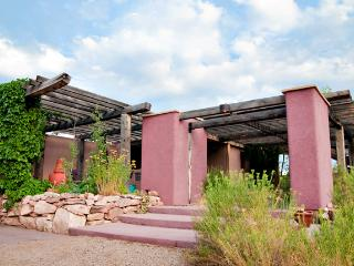 Grand View Studio - Moab vacation rentals