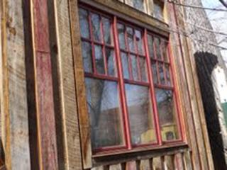 Creekside Cowa-Bungalow! Studio - Moab vacation rentals