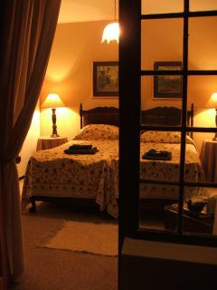 4 bedroom B&B with Internet Access in Riversdale - Riversdale vacation rentals