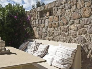 Perfect 6 bedroom Villa in Aegina - Aegina vacation rentals