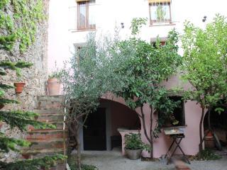 Casa Rural El Pati De L´Albera - Colera vacation rentals