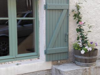 Maison de Village in Languedoc-Rousillon region - Pezenas vacation rentals