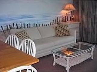 SEA WATCH 1608 - Image 1 - Ocean City - rentals