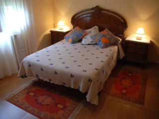 Comfortable House with Central Heating and Television - Avin vacation rentals