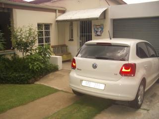 Lovely B&B with Internet Access and Satellite Or Cable TV - Newcastle vacation rentals