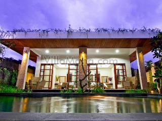 Villa Maha Balangan - Jimbaran - Bali - Jimbaran vacation rentals