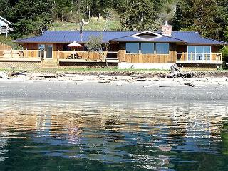 A Sailor's Rest on Orcas Island - Olga vacation rentals