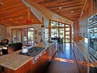 Eagle Stone on San Juan Island - Friday Harbor vacation rentals