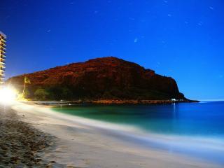 Fabulous, Main-floor Ocean Front Condo! - Mililani vacation rentals