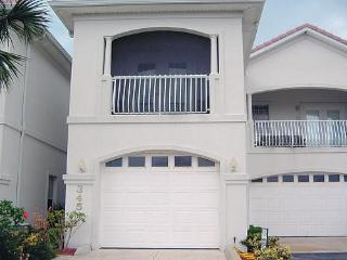 Villas of Ocean Gate 345 - Saint Augustine Beach vacation rentals