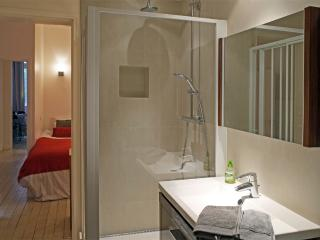 Musee d'Orsay 1 Bedroom Apartment - Paris vacation rentals