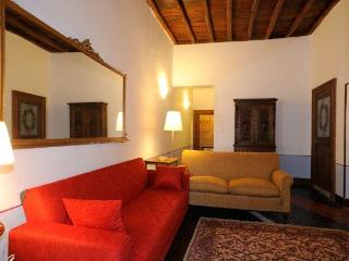 Rome Accommodation Baullari II - Rome vacation rentals
