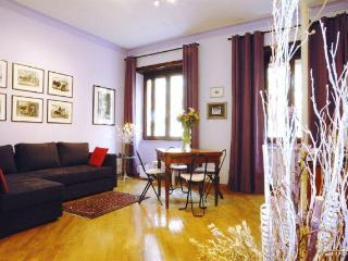 Rome Accommodation Maxxi - Rome vacation rentals