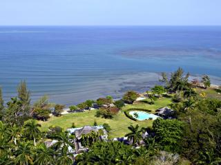 Noble House on the Beach - Jamaica vacation rentals