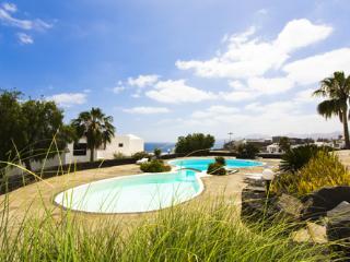 Tabaybas C7 - Lanzarote vacation rentals