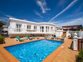 Natalia - Puerto Del Carmen vacation rentals