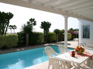 Marquesa - Lanzarote vacation rentals