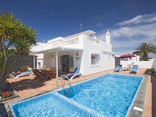 Seajay - Puerto Del Carmen vacation rentals