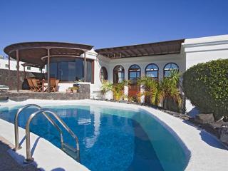 Oasis del Risco - Lanzarote vacation rentals
