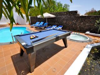 Ananda - Puerto Del Carmen vacation rentals