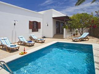 Monsul - Orzola vacation rentals