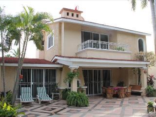 Family Home in El Cid - Mazatlan vacation rentals