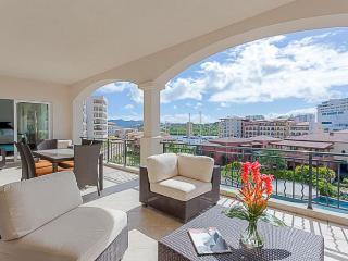Capri - STM - Marigot vacation rentals
