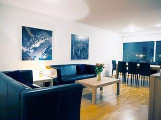 West Side Storey - Reykjavik vacation rentals