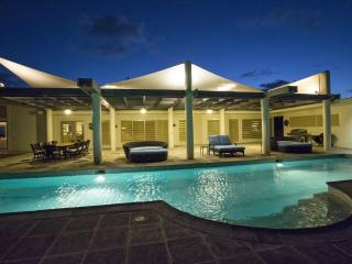 The Buccaneer Beach House at Whistle Point - Christiansted vacation rentals