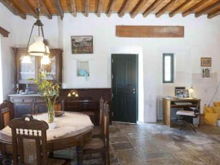 Villa Vrissi - Apollonia vacation rentals