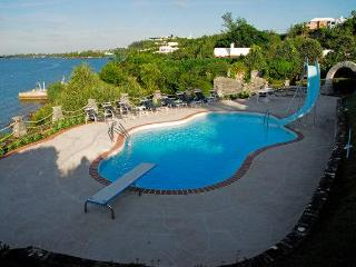 W15. Southampton 4 bedroom House with Pool - Southampton vacation rentals