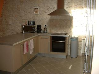 Real South Apartments, Apartments D - Aude vacation rentals