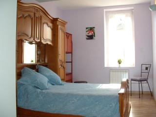 Real South Apartments, Apartments B - Salles d'Aude vacation rentals