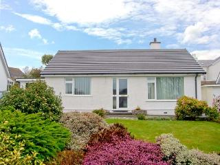 BREEZE HILL, detached, single-storey, close to beach, in Benllech, Ref 22426 - Island of Anglesey vacation rentals