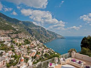 Giulia - Amalfi Coast vacation rentals