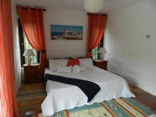 Bed and Breakfast Casa Flipper (1) - Punta del Este vacation rentals