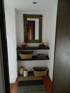 Bed and Breakfast Casa Flipper (1) - Punta del Este vacation rentals