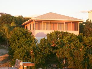Frangipani Cottage - Abaco vacation rentals