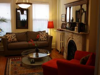 Special!! Sunny!!Home Away!  L@@K, Condo - Boston vacation rentals