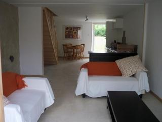 Tranquil Gite Courtesoupe, near L'isle Jourdain-86 - Saulge vacation rentals