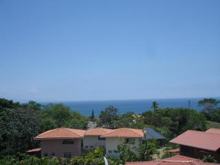 Comfortable 2 bedroom House in Montezuma - Montezuma vacation rentals