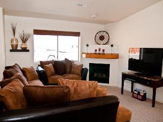 Tierra del Sol 3472 - Moab vacation rentals